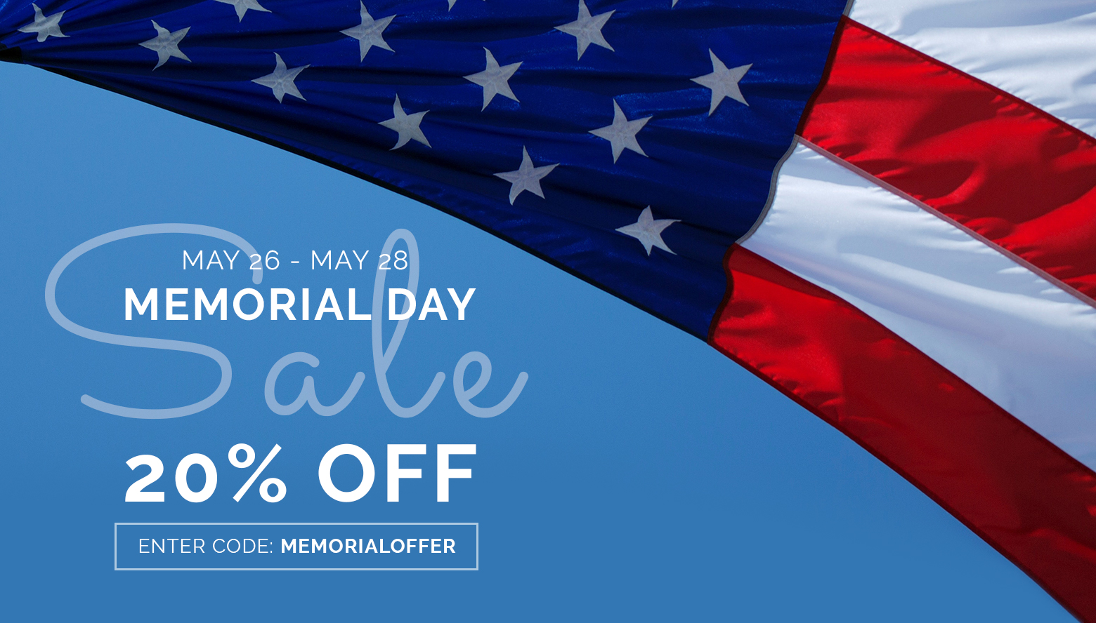 main_banner_memorialday_sale_2018_FINAL