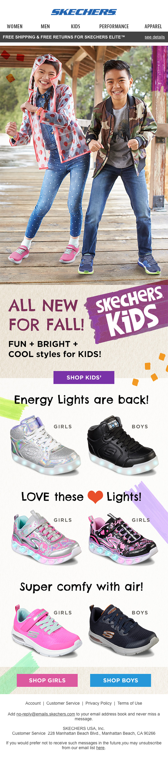EML33021_FALL_STYLES_FOR_KIDS_OCTOBER172018_Email_Mockups