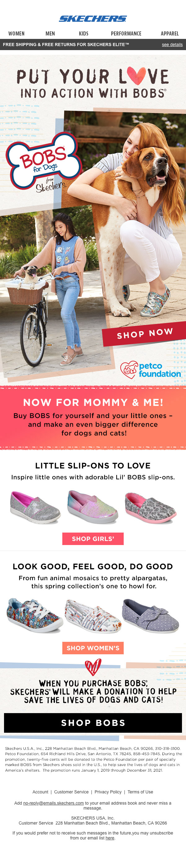 EML35387_BOBS_LILBOBS_wmn_kids_MARCH15_2019_MOCKUP
