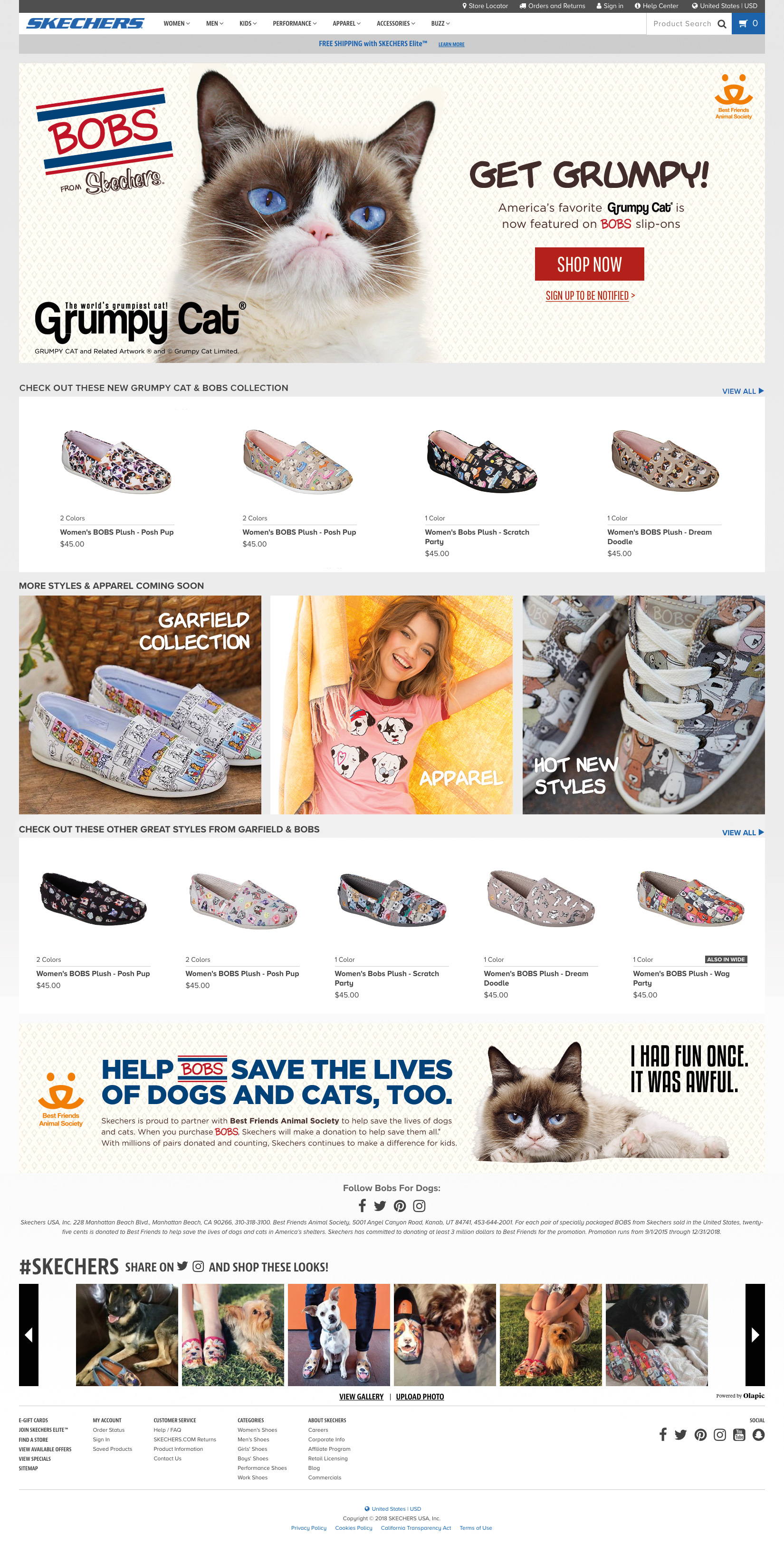 SKX32719-BOBS_X_GRUMPY_CAT_LANDING_PAGES_V2
