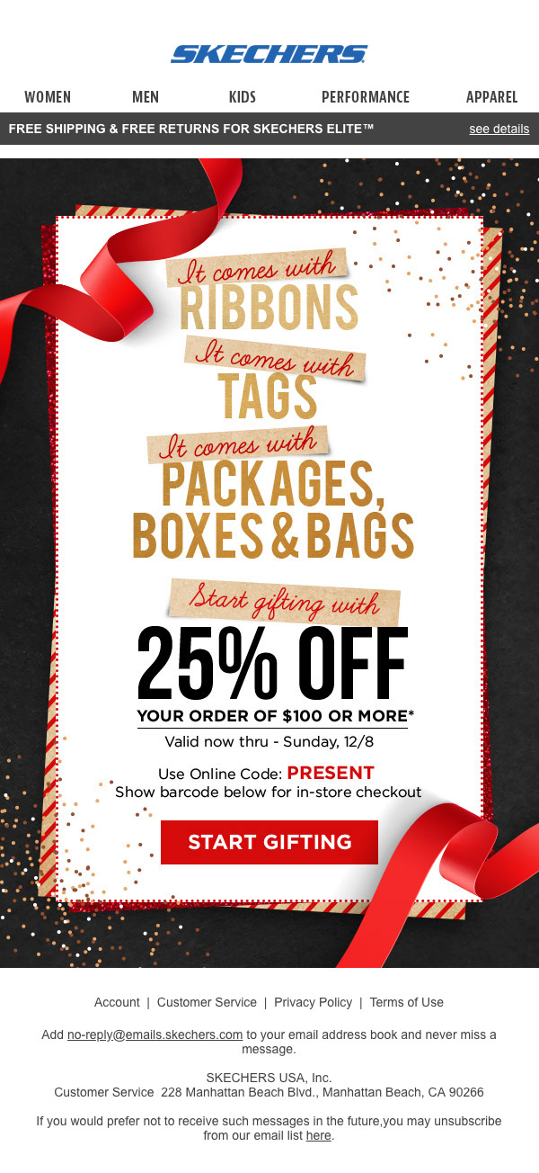 SKX42681_2019_Holiday_Gifting_Campaign_1204_1208_Email_Standard_MOCKUP