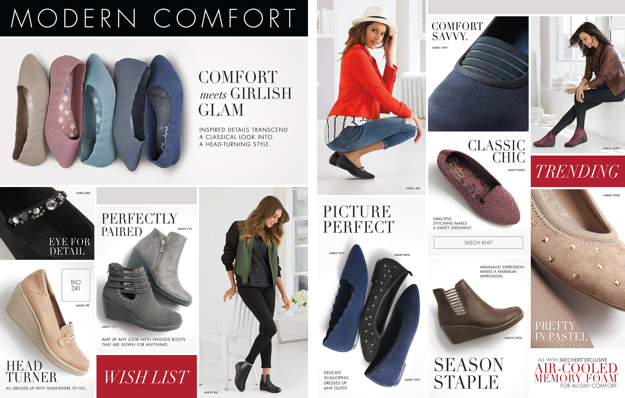 W_MODERN_COMFORT_FALL2019_LOOBOOK_Inside_For-digital_s